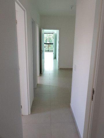 Apartamento em itapoa sc - Foto 2