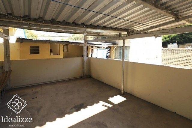 IMO.1074 Casa para venda Centro-Barra Mansa, 2 quartos - Foto 19