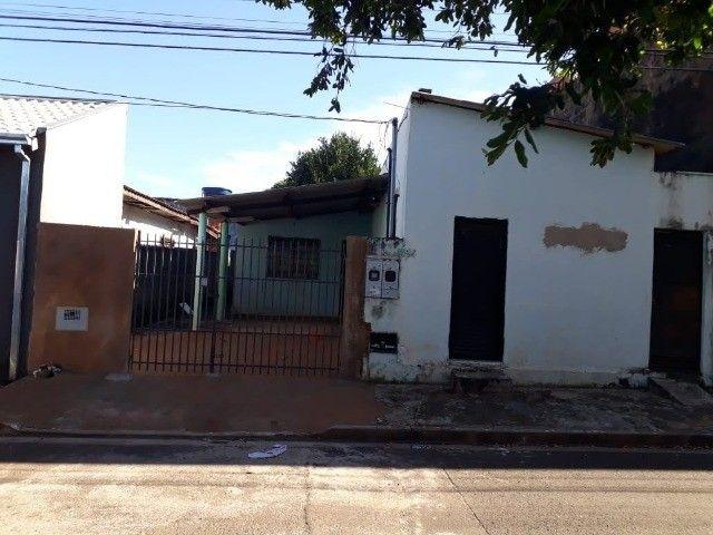 Vendo CASA no Bairro Zé Pereira - Foto 2