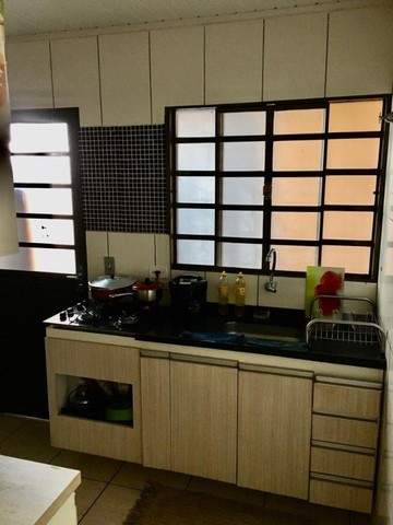 Linda Casa Condomínio Conceição dos Bugres Vila Nasser**Venda** - Foto 3