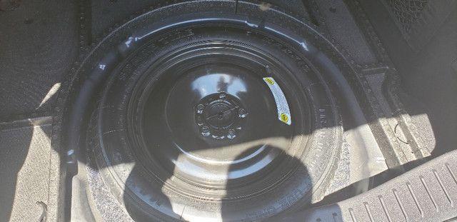 Ford Focus SE AT 2.0 - Foto 6