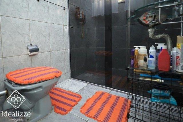IMO.1074 Casa para venda Centro-Barra Mansa, 2 quartos - Foto 7