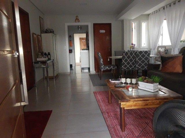 Casa em Campo Grande - Excelente localização - Foto 2