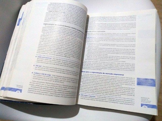 Administração de Marketing - Philip Kotler - Foto 6