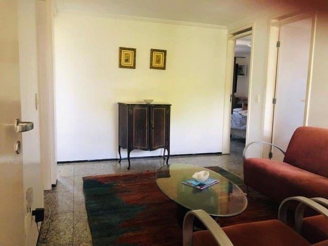 Fortaleza - Apartamento Padrão - Guararapes - Foto 7