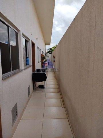 Condomínio próximo á UFMS - Foto 2