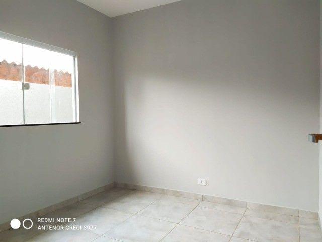 Excelente imóvel de 3 quartos no bairro Nova Campo Grande!!! - Foto 11