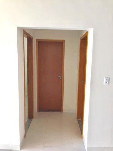 Linda Casa Jardim Montevidéu com 3 Quartos**Venda** - Foto 3
