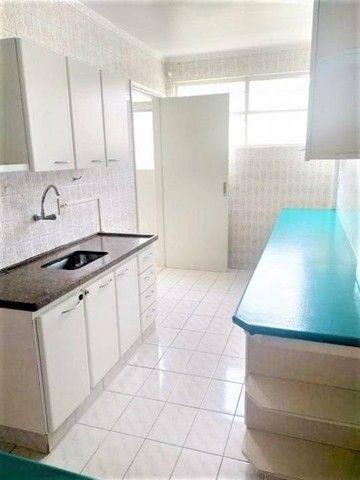 Apartamento com 2 dormitórios à venda, 69 m² por R$ 297.000,00 - Parque Taquaral - Campina - Foto 2