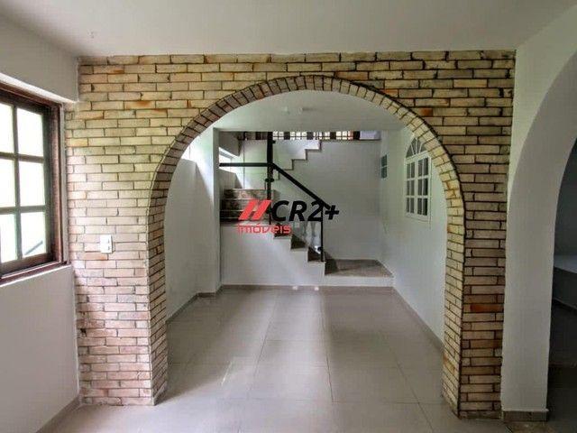 CR2+ Vende ótima casa em Aldeia 5 quartos, 1 suíte, condomínio fechado. - Foto 13