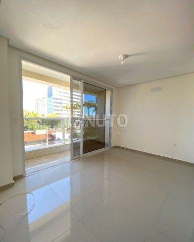 Apartamento 2 Quartos prox. Shopping de Juazeiro do Norte - Foto 3