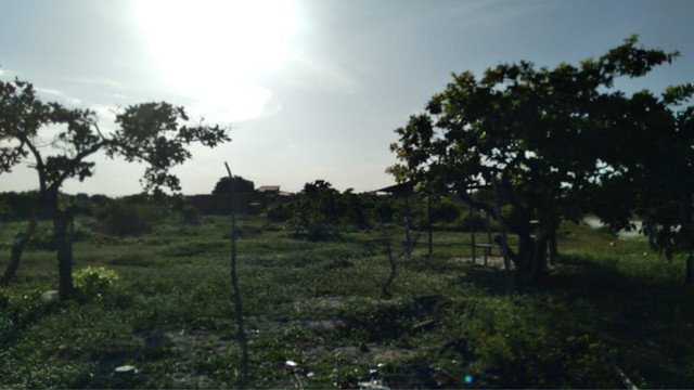 Terreno em Barreirinhas-Ma - Foto 4