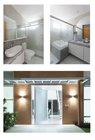 Casa Mobiliada Beira Mar Recuado Paiva com 508m² - Foto 7