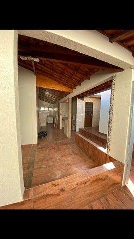 Linda Casa são 2 Casas Individual no mesmo terreno Guanandi - Foto 11