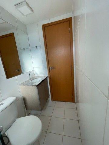 Apartamento Livre Ipiranga - Torre Liberdade - Foto 5