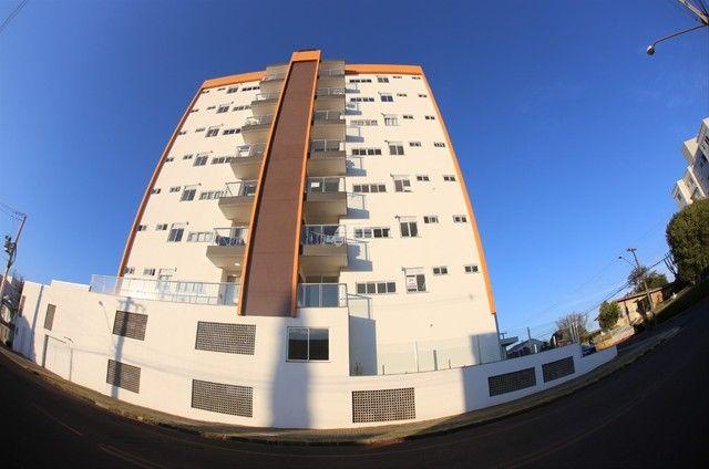 Apartamento à venda com 3 dormitórios em Santa terezinha, Pato branco cod:930146