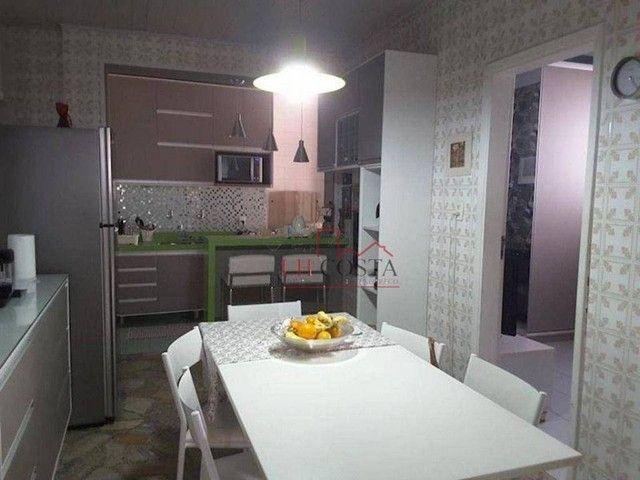 Niterói - Casa Padrão - Fonseca - Foto 9