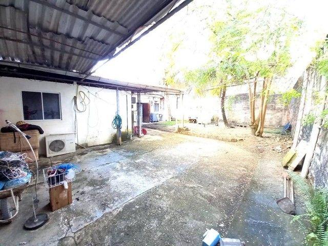 Casa com 3 dormitórios à venda por R$ 430.000,00 - Bomba do Hemetério - Recife/PE - Foto 17