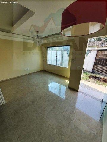 Casa para Venda em Rio das Ostras, Extensão do Bosque, 3 dormitórios, 1 suíte, 3 banheiros - Foto 12