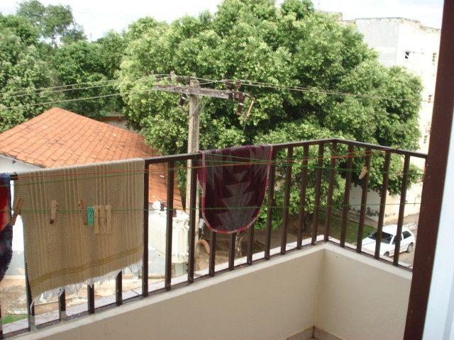 Vendo apto 2/4 Residencial Miguel Sutil - Despraiado - Foto 4
