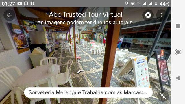 Vende-se Sorveteria Tradicional-Centro- Guarujá - Foto 12