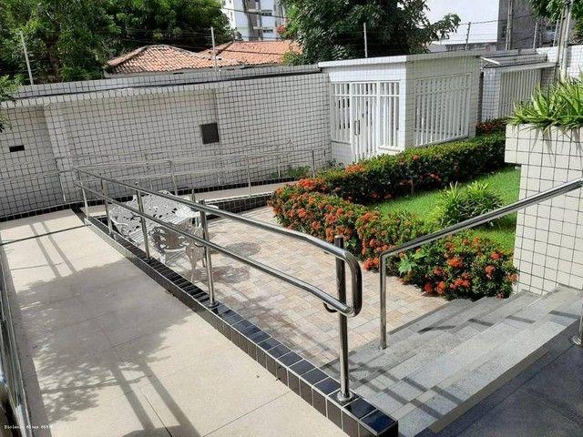 Apartamento para Venda em Fortaleza, Dionisio Torres, 4 dormitórios, 3 suítes, 3 banheiros - Foto 14