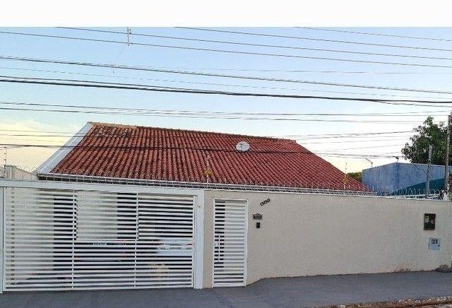Linda Casa Toda Reformada Guanandi**Venda**