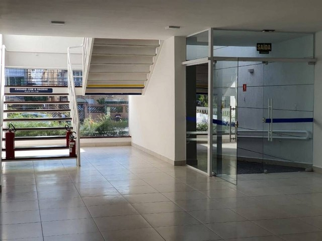 Avenida Conselheiro Nébias - boqueirão - Foto 4