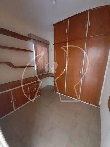 Fortaleza - Apartamento Padrão - Benfica - Foto 8