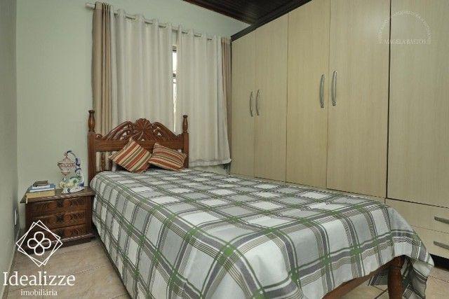IMO.1074 Casa para venda Centro-Barra Mansa, 2 quartos - Foto 13