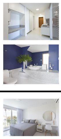 Casa Mobiliada Beira Mar Recuado Paiva com 508m² - Foto 12
