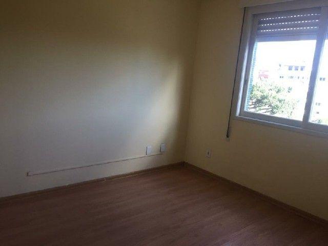 PORTO ALEGRE - Apartamento Padrão - PETROPOLIS - Foto 10