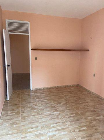 Apartamento no José Bonifácio - Foto 7