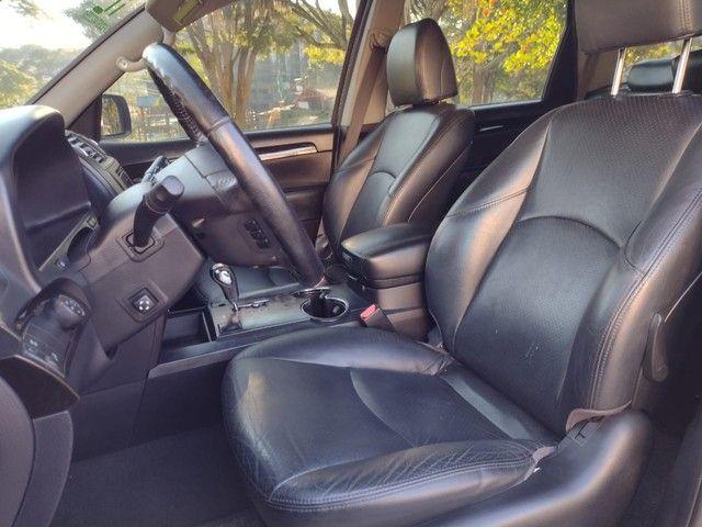 Kia Motors Mohave 3.8 V6 EX H.670 (aut) - Foto 6