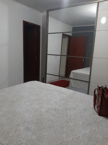 Linda Casa Guanandi Valor R$ 250.000 Mil ** - Foto 20