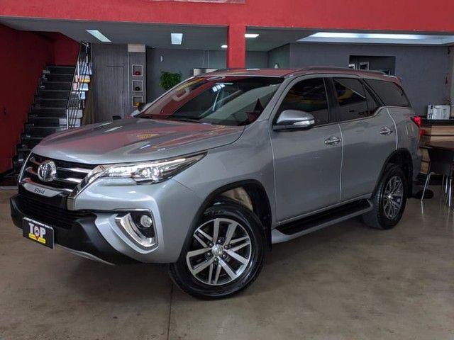 Toyota HILUX SWSRXA4FD - Foto 3