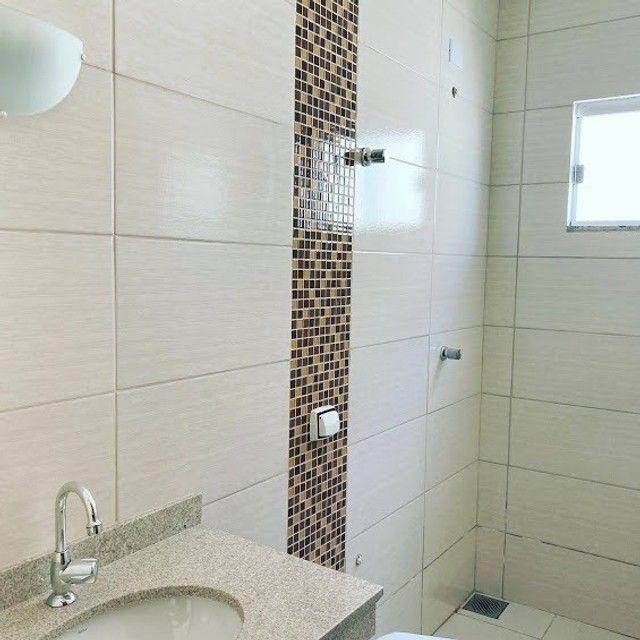 Linda Casa Jardim Panamá R$ 550.000 Mil **Somente Venda** - Foto 13