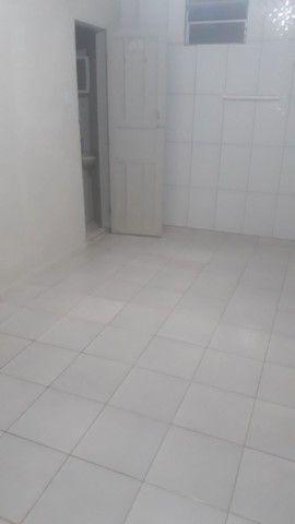 Casa para alugar 1 quarto sala cozinha e banheiro - Foto 2