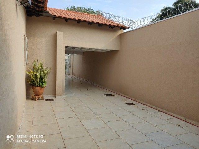Linda Casa Vila Taveirópolis com Piscina com 4 Quartos Valor R$ 550 Mil ** - Foto 12