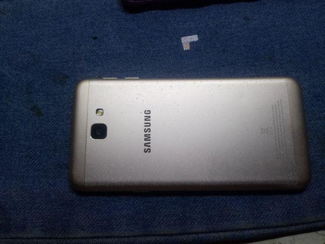 Samsung Galaxy j5prime - Foto 2