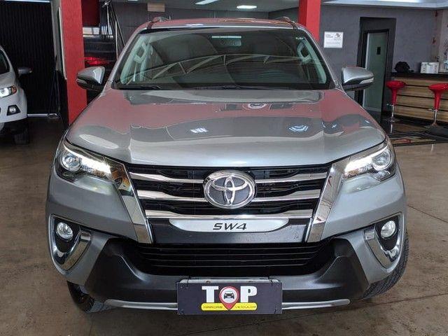 Toyota HILUX SWSRXA4FD - Foto 2