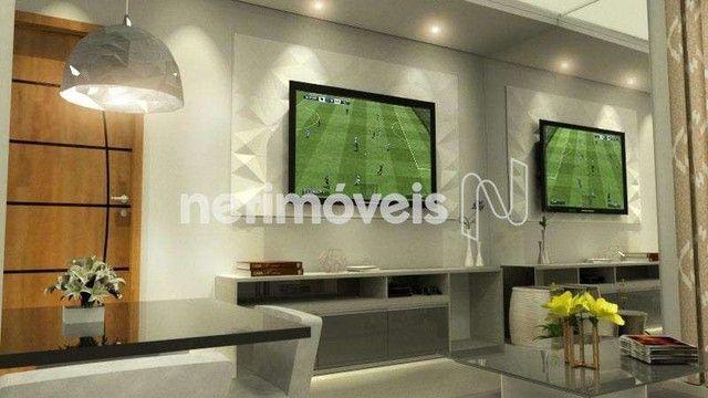 Apartamento à venda com 2 dormitórios cod:877353 - Foto 4