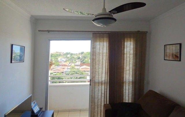 Lindo Apartamento Piazza Boulevard com 3 Quartos**Venda*** - Foto 2