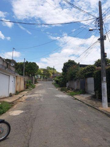A RC+Imóveis vende uma excelente casa na Morada do Sol em Três Rios - RJ - Foto 17