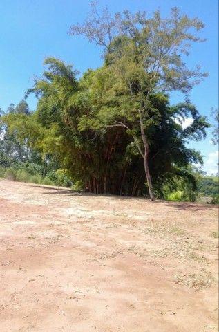 Vende-se belíssima chácara a 14 Km do centro de Cândido de Abreu-PR - Foto 3