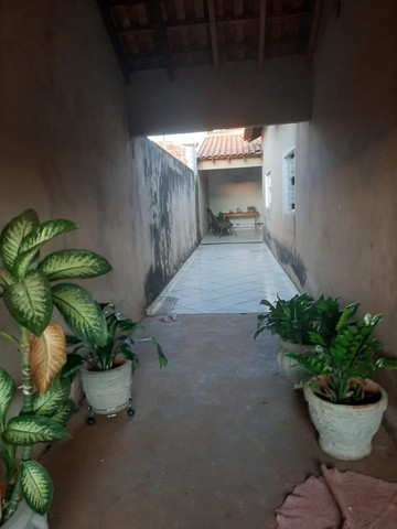 Linda Casa Guanandi Valor R$ 250.000 Mil ** - Foto 4