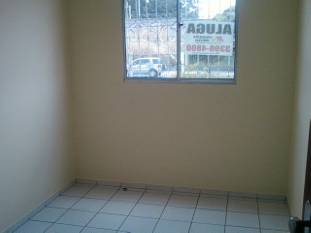 Apartamento para Alugar Bairro: Glória - Foto 4