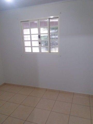 Linda Casa Caiobá ***Valor R$ 160.000 Mil** - Foto 13