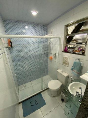 Vendo Lindo Apartamento - Foto 3