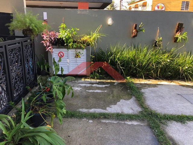 CAR# - Apartamento no Centro em São Pedro com suíte!!(Cód.SP2004) - Foto 11